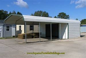 20 x 30 carport pictures to pin on pinterest pinsdaddy With 20x30 metal building kit