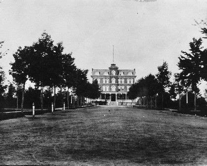 Garden City Island Ny Hotels by The Original Garden City Hotel Garden City Ny