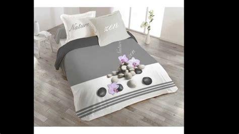 idee de chambre id 233 e d 233 co pour une chambre romantique