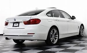 Bmw 428i Coupe Xdrive : 2016 used bmw 4 series 428i xdrive gran coupe 4dr at ~ Jslefanu.com Haus und Dekorationen