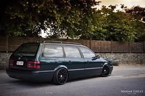 Garage Volkswagen 91 : les 342 meilleures images du tableau passat sur pinterest vw passat volkswagen et audi ~ Gottalentnigeria.com Avis de Voitures