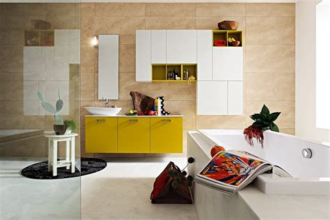 Modern Bathroom Design Colors by 50 Modern Bathrooms