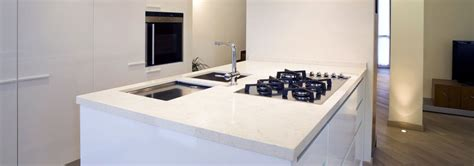cutting silestone countertop silestone countertops the pros cons home remodeling