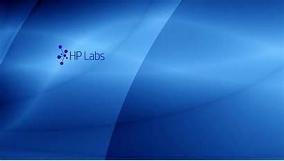 Hp Windows Oem Laptop Laptops Labs 0f