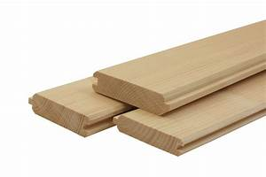 Lames volets pin (lot 4 ou 5pcs) : La boutique du bois, Lames de volets vente Volets pour le