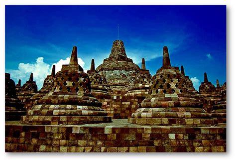 tempat wisata andalan indonesia jujubandung