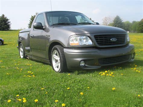 2003 Ford lightning rims for sale