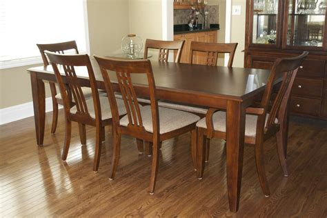 used desks for sale craigslist creative 20 used patio furniture for sale by owner