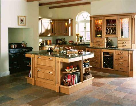 renovating kitchen cabinets farmhouse interior photos 1852