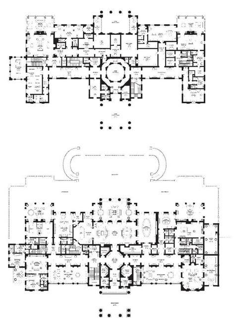 Alpine Mega Mansion Floor Plan by 17 Best Images About Floorplans On 2nd Floor