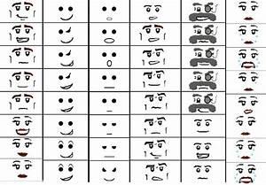 template for lego minifigure faces lego special event With lego minifigure head template