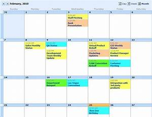 color coded calendar template calendar template 2018 With color coded calendar template