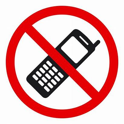 Phone Driving Mobile Whilst Rules Phones Strict