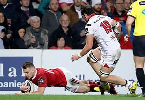 Scannell's dramatic drop goal seals superb win for Munster ...
