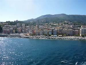 Fähre Von Livorno Nach Olbia : frankreich reisebericht heute umrunden wir das cap von korsika ~ Markanthonyermac.com Haus und Dekorationen