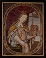 108 best images about Medieval Royalty on Pinterest ...