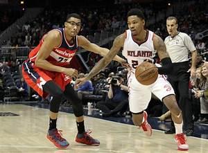 NBA Recap: Atlanta Hawks Continues Ascent, Records 8th ...