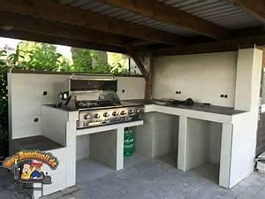 Grill Für Outdoor Küche : meine outdoork che hier ist endlich der baubericht grill outdoor k che und aussenk che ~ Sanjose-hotels-ca.com Haus und Dekorationen