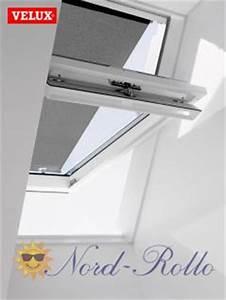 Velux Hitzeschutz Rollo : velux ggl 808 dachfenster g nstig kaufen bei yatego ~ Orissabook.com Haus und Dekorationen