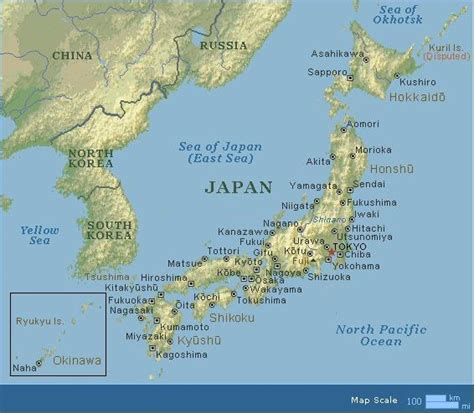 japanese   governments escalate militarism  asian