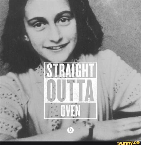 Anne Frank Memes - anne frank memes image memes at relatably com