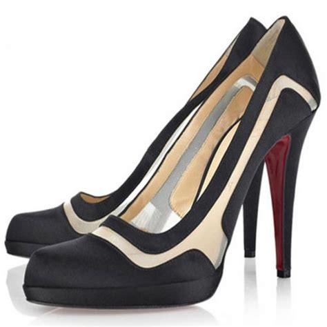 chaussure louboutin bis un bout louboutin femme pour mariage