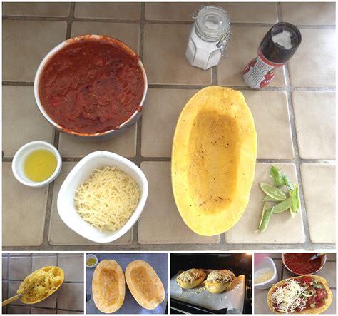 cuisiner les courges cuisiner les legumes sans matiere grasse 28 images