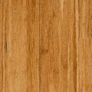 9 16quot x 5 1 8quot golden ultra strand bamboo morning star With premium flooring liquidators