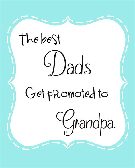 fathers day sayings fathers day sayings free large images