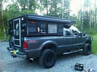 Camper Shell Camping >> Best Camper Shell Ideas And Images On Bing Find What You Ll Love