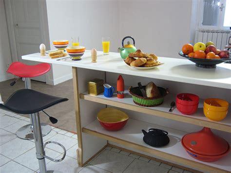 separation cuisine salon pas cher separation cuisine salon pas cher wonderful separation