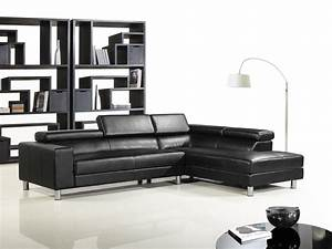 Cow real genuine leather sofa set living room sofa for Sofa sectional couch furniture connector