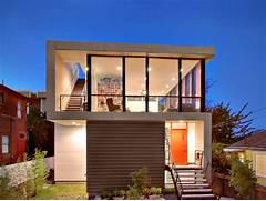 Modern Apartment Desig...