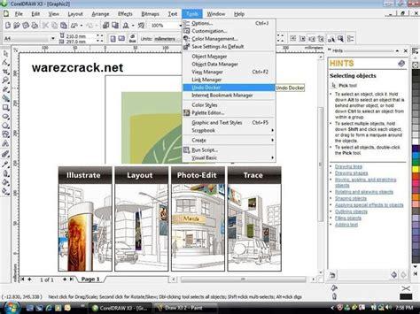 corel draw x3 free download full version for windows 7 softonic