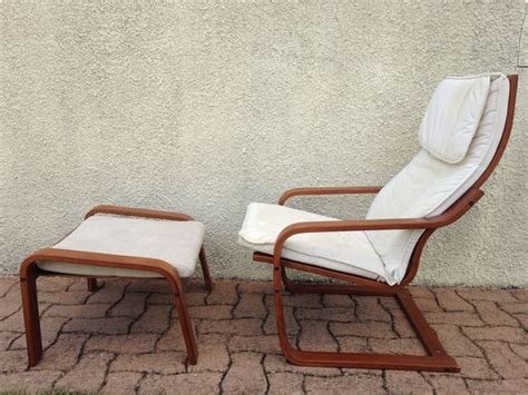 fauteuil ik 233 a occasion clasf
