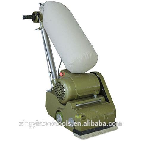 pdf wood floor sanding equipment plans free