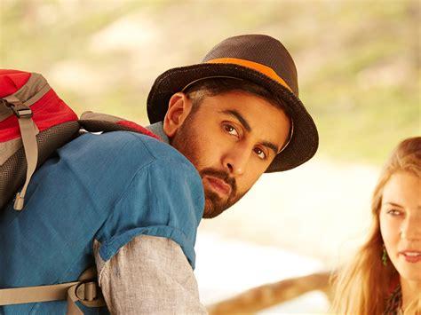 Ranbir Kapoor Movies List 2019 | Brahmastra | Sanju ...