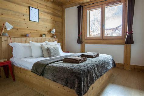 Chamonix Appartments by Blaitiere 2 Apartment Chamonix Self Catering Accommodation