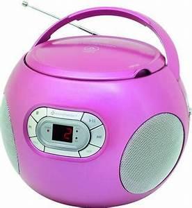 Tragbares Radio Test : soundmaster kassetten cd radio test 53 produkte ~ Kayakingforconservation.com Haus und Dekorationen