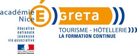 cap cuisine alternance greta tourisme hotellerie formation en alternance