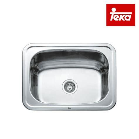 harga kitchen sink jual teka kitchen sink tipe ebro 1b harga murah jakarta 1584