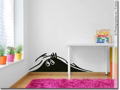 Stühle Weiß Modern by H 246 Hle Dekor Kinderzimmer