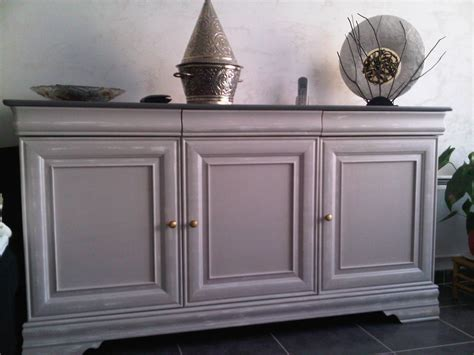 relooker un bureau en bois relooker un meuble ancien en moderne simple moderniser