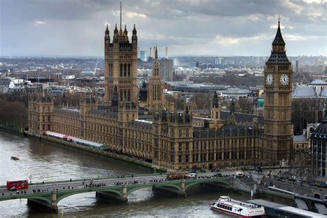 westminster palace 1839 1860 london england