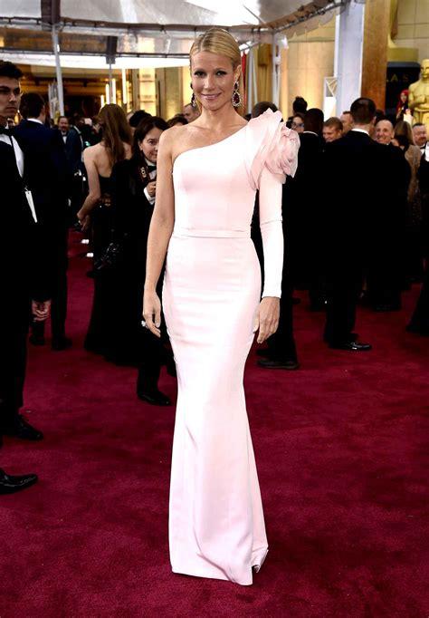 oscars 2015 les plus belles robes sur le tapis image 3 sur 15 20minutes fr