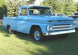 1000  Images About 60 Gmc Pickups On Pinterest