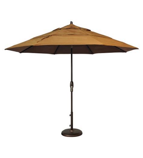 Patio Umbrella With Wind Vents Best Selection Market Umbrellas Large Umbrellas In Lots
