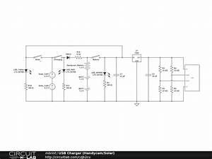 Charging Batteries Using Usb Power  U2013 Reference Schematic  U2013 Maxim  U2013 Readingrat Net