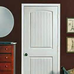 interior door home depot home depot interior doors