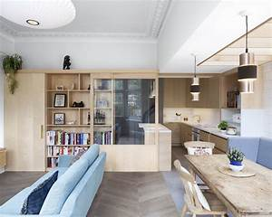 15, clever, design, ideas, for, small, city, apartments